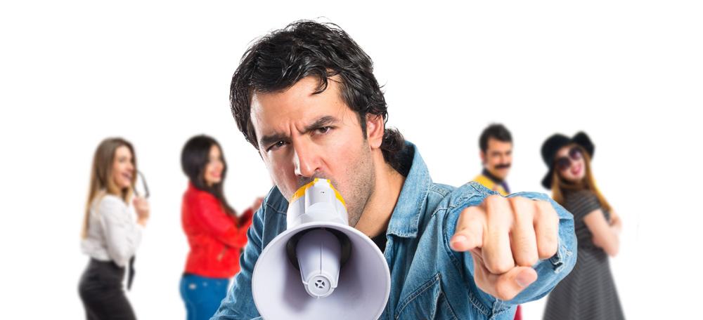 Benefícios da comunicação interna