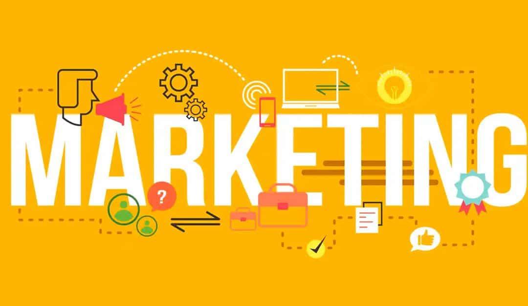 Saiba qual a importância e as funções do marketing dentro da sua empresa