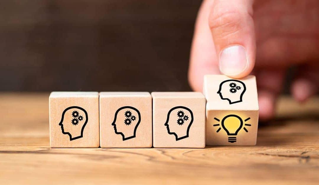 Bloqueio criativo: o que é e como lidar na sua equipe