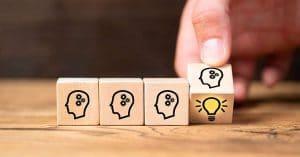 Bloqueio criativo o que é e como lidar na sua equipe