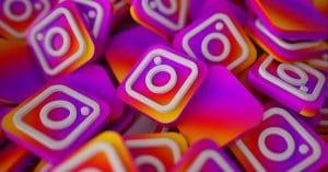Instagram em 2021