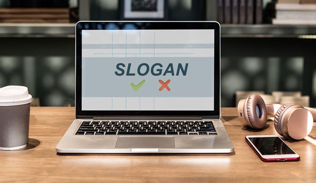 Slogan – Saiba qual a importância para sua empresa