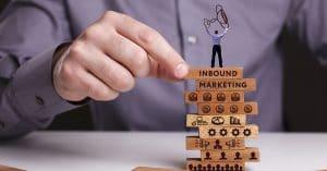 Vendas Inbound Marketing