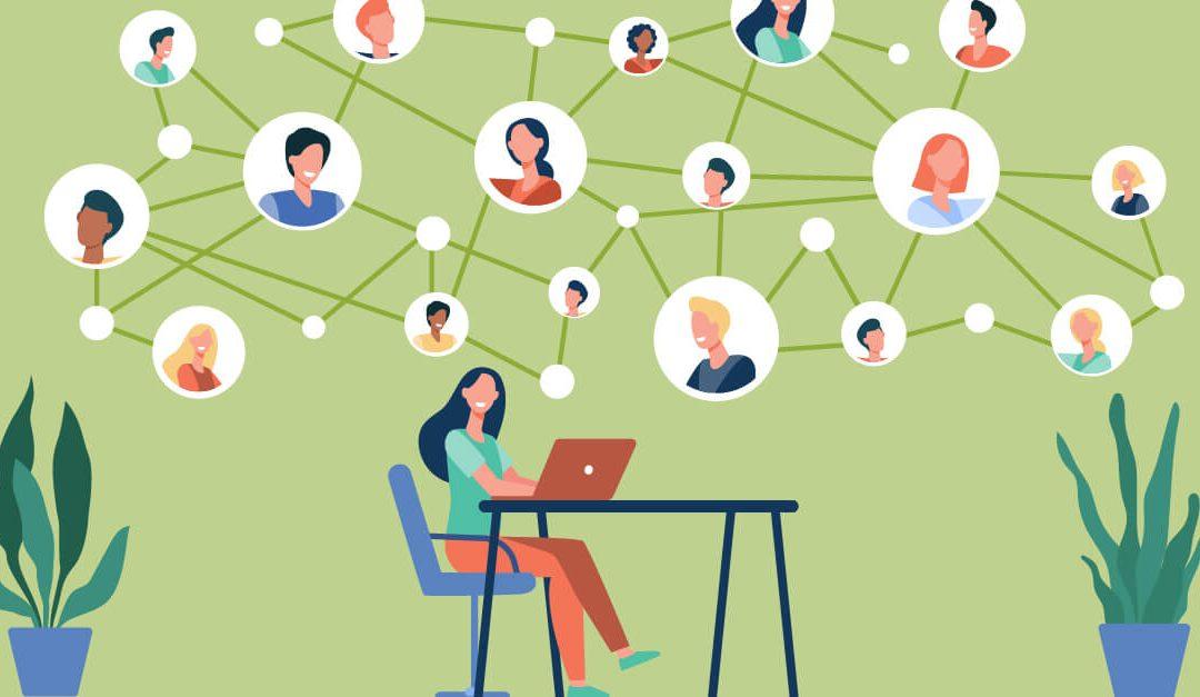 A importância do Marketing Digital no Pós-Venda