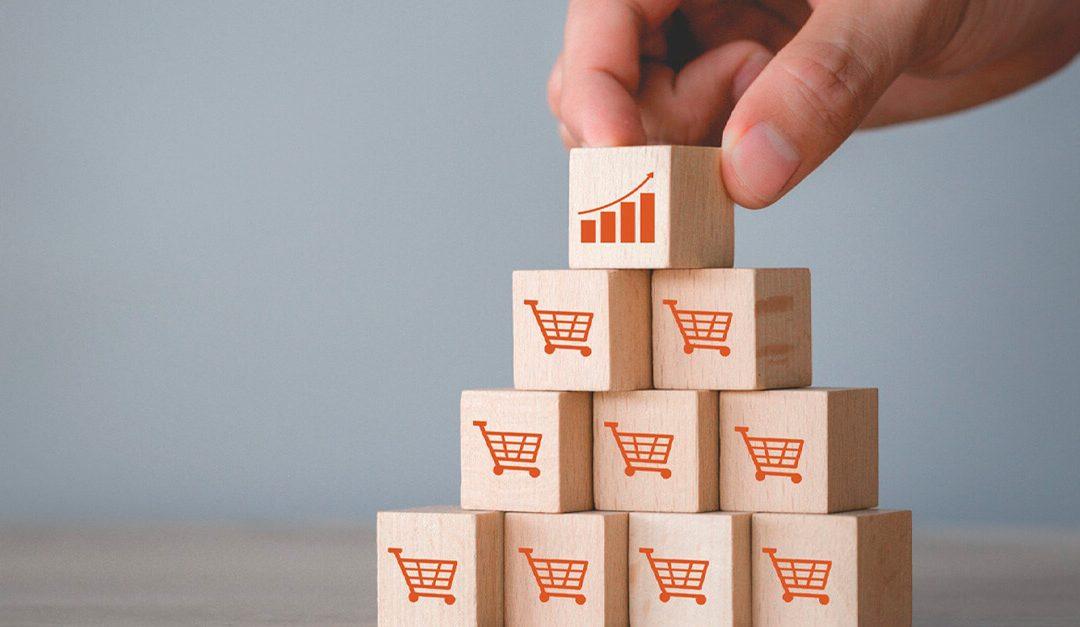 Saiba como estruturar um processo de vendas